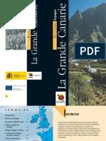 Ile Grande Canarie 001 (Brochure)
