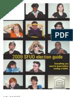 Fulcrum 020509 Election