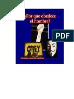 16028660 Por Que Obedece El Hombre