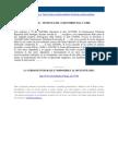 NUOVE ECCEZIONI NON PROPONIBILI IN APPELLO, MA NON PER L'UFFICIO (CASSAZIONE N. 23080 DEL 14 DICEMBRE 2012)