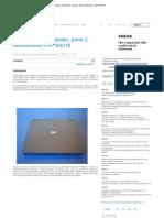 Manutenção de notebooks, parte 2_ Desmontando o HP NX6110.pdf