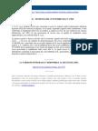 ELUSIONE. CONTESTAZIONE LIMITATA NEL PROCESSO TRIBUTARIO (CASSAZIONE N. 17949 DEL 19 OTTOBRE 2012)