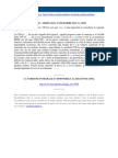 IMPONIBILE IL PRESTITO AL CONIUGE (CASSAZIONE N. 23293 DEL 17 DICEMBRE 2012)