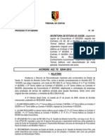 02020_04_Decisao_gcunha_AC2-TC.pdf