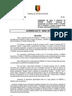 08545_08_Decisao_gcunha_AC2-TC.pdf