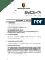 07959_12_Decisao_gcunha_AC2-TC.pdf