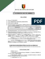 06101_12_Decisao_ndiniz_AC2-TC.pdf