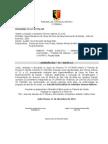 07739_08_Decisao_moliveira_AC2-TC.pdf