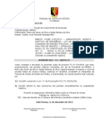 07619_05_Decisao_moliveira_AC2-TC.pdf
