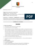 10812_11_Decisao_kmontenegro_AC2-TC.pdf