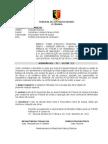 09408_09_Decisao_fviana_AC1-TC.pdf