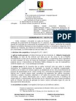 03454_00_Decisao_fviana_AC1-TC.pdf