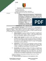 02754_09_Decisao_fviana_AC1-TC.pdf
