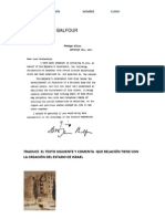 textos consolidación.doc