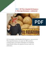 0 El Patatero Nd
