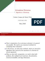 extremum_estimators_computation