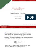 extremum_estimators_gmm_