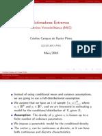 extremum_estimators_mle.pdf