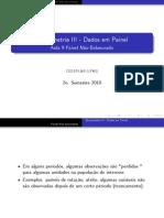 aula_9_Painel_nao_Balanceado.pdf