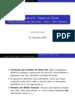 aula_6_Paineil_Efeito_Aleatorio.pdf
