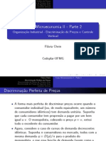 OI_-_Aula_3_2010.pdf