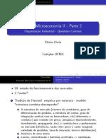 OI_-_Aula_1.pdf