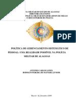 MONOGRAFIA_TC_RODOLFO.pdf