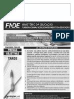 FNDE12_002_06