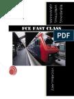 Fce Fast Class