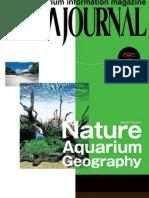 Aqua Journal 201211
