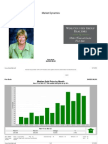 Sonoma County Home Sales Report through 11/30/2012