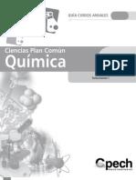 Guia QM-12 (Imprenta) Soluciones I