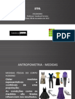 IFPA-Ergonomia2