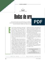 Recetas Con Pedro Ximenez