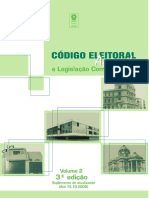 suplementoCodigoEleitoralvol2