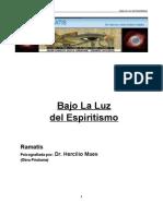 ramatisbajolaluzdelespiritismo-110710144254-phpapp01