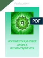 Documentário_sobre_Saúde_a_Alimentação_Viva