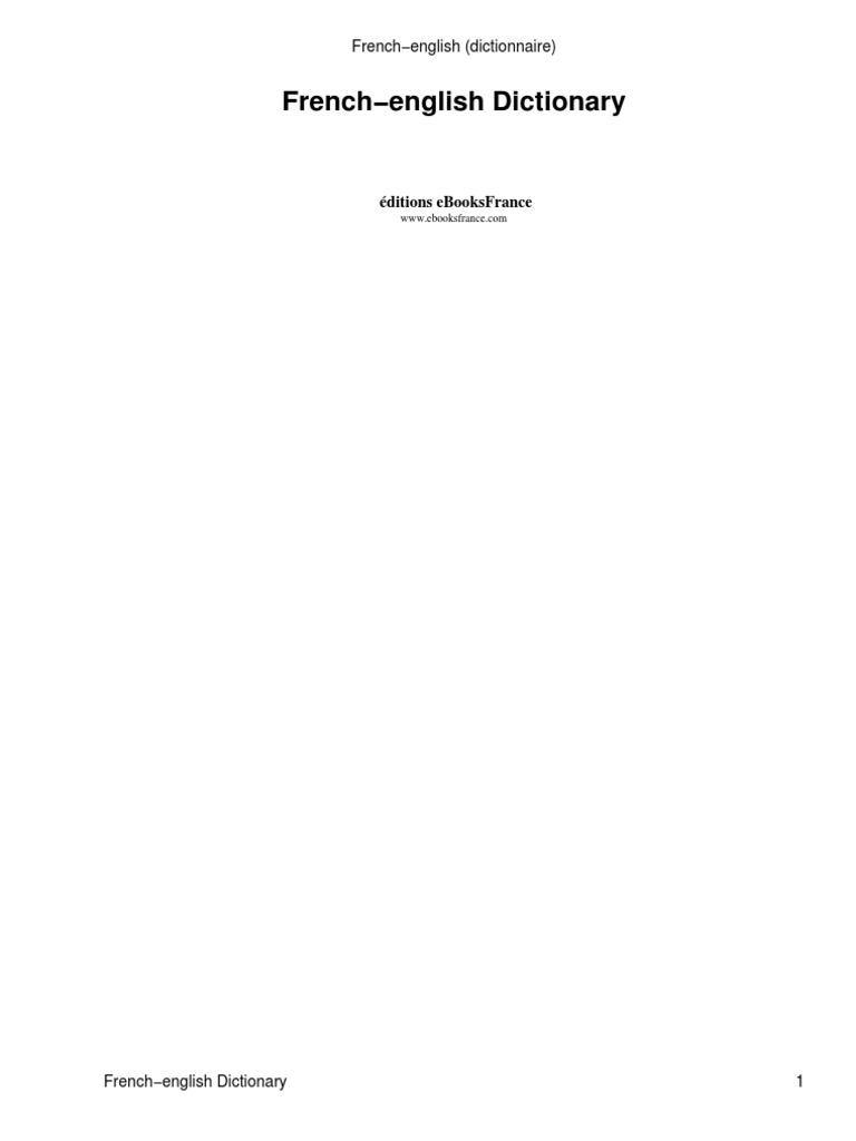 varicoză și simulatoare de vid