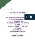 solidaridad jp2