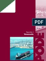 SECCION 1 VENEZUELA