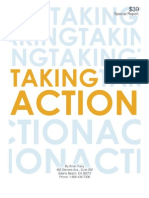 Taking Action
