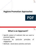 Approaches to Hygiene Promotion_2