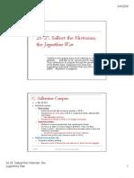 24-26 Sallust, Jugurthine War[1]