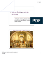 26 - Cicero and Stoicism[1]