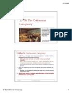 27-28 Catilinarian Conspiracy[1]