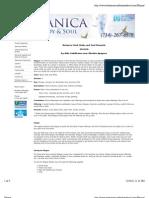 Elegua2.pdf