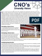 USN DEC 12 Diversity Vision