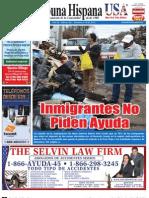NYC Ed. 39, Año 25.pdf