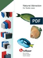 DieAttraktiven E GmbH