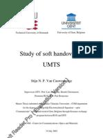 UMTS_handover